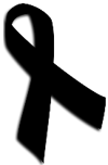 black_ribbon.png